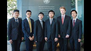 Download Jordan Peterson | Harvard's Asian Problem Video