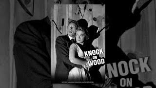 Download Knock on Wood Video
