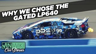 Download Why did DDE buy a stick LP640? Video