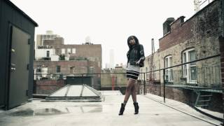 Download Maliibu Miitch - Who's That Girl *Remake* Video