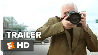 Download Harry Benson: Shoot First Official Trailer 1 (2016) - Documentary Video
