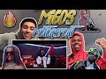 Migos, Nicki Minaj, Cardi B - MotorSport (Official Music Video) (REACTION)
