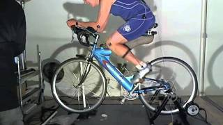 Download AB Softride Qualifier follow up. fit session Video