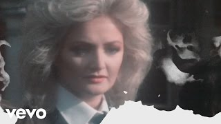 Download Bonnie Tyler - Total Eclipse of the Heart (Long Version) Video
