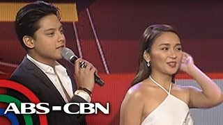 Download UKG: Kathryn at Daniel, maaaring maging Box Office King and Queen Video