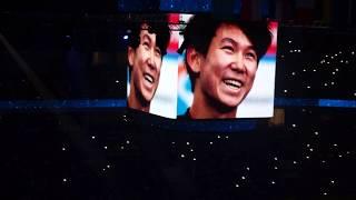 Download 3-обзор.Выступление в Almaty Arena посвященное памяти Дениса Тена Video