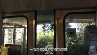 Download [Allgemeiner ÖPNV] Abfahrtssignale und Türschliessmechanismen Part 5 Video