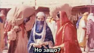 Download Laila & Majnu (1976) Video