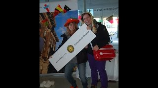 Download Studying abroad at Utrecht University, The Netherlands Video