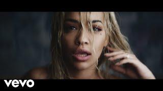 Download Rita Ora - Body on Me ft. Chris Brown Video