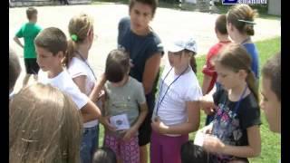 "Download Drugi ""Multietnički karavan″ - Bački Sokolac Video"