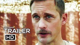 Download THE KILL TEAM Official Trailer (2019) Alexander Skarsgård, Nat Wolff Movie HD Video