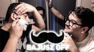 Download Movember: OFF - Borotválkozás LVL9000 Video
