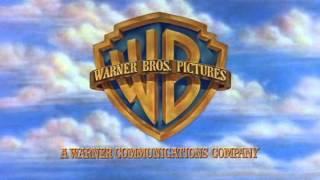 Download Warner Bros. Pictures (1984 Shield Logo w/fanfare) Video