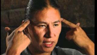 Download Lakota Medicine Men.mov Video