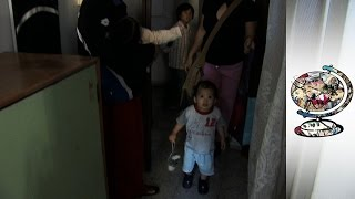 Download How Does Israel Treat Non-Jews Born In Their Country? (2011) Video