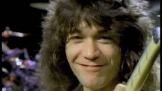 Download Van Halen - Jump Video