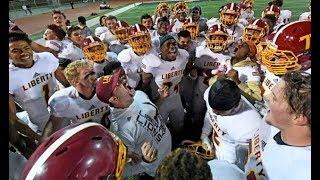 Download Bay Area high school football: Week 10 recap Video