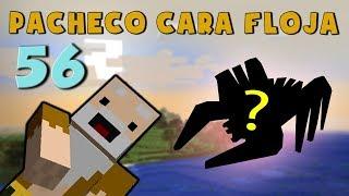 Download Pacheco cara Floja 56 | COMO HACER UN MONSTRUO en Minecraft Video