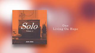 Download 01 - Living On Hope Video