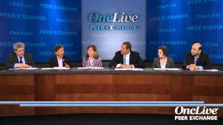 Download Treatment of HER2-Positive Breast Cancer Video