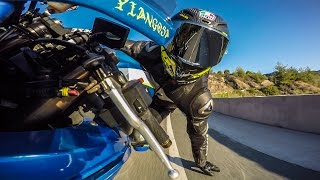 Download Gopro Hero 4 Mounting Positions On Motorcycle Video