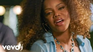 Download Leela James - Say That ft. Anthony Hamilton Video