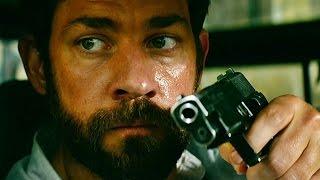 Download 13 HOURS - THE SECRET SOLDIERS OF BENGHAZI | Trailer deutsch german [HD] Video