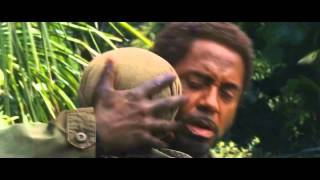 Download Sgt. Lincoln Osiris Quotes from Tropic Thunder : Part 2 Video