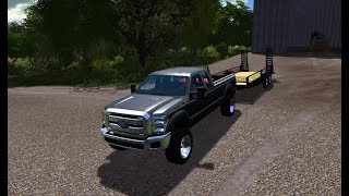 Download South Louisiana Farming! Southern Parish! (PC) #CarverStrong #TeamScrunt Video