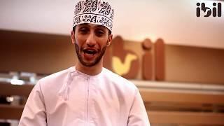 Download مقلب خفيف للنجم محمد العريمي في مقهى ( إبل كافيه ) Video
