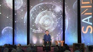 Download The Nature of Consciousness, Rupert Spira Video