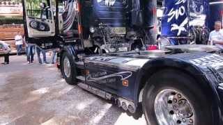 Download eu-m.ru Тюнинг грузовых автомобилей Video
