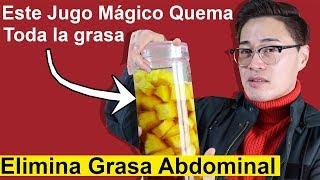 Download Baja de Peso Rápido Solo Tomando este Dulce y Rico Jugo- Vinagre de Piña 2 Video