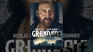 Download Grand Isle Video
