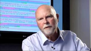 Download TEDxNASA@SilconValley - Craig Venter - Synthetic Life Video