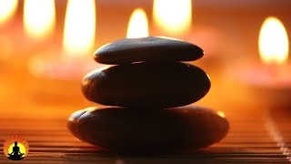 Download Beautiful Zen Music, Spa Music, Soothing Music, Relaxation Music, Chakra, Reiki Music, ✿3301C Video
