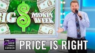 Download Take a Break: The Price is Right Video