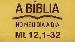 Download A Bíblia no meu dia a dia - 20/01/17 Video