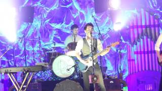 Download Panic! at the Disco Carry On My Wayward Son LIVE LIVE LAS VEGAS Video