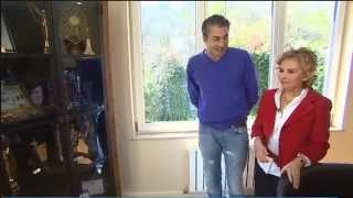 Download Erkan Petekkaya - Pazar Gezmesi (13 nisan, 2014) - 1/5 Video