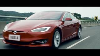 Download Tesla Meets Taiwan Video