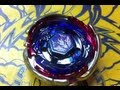 Download Big Bang Pegasis F:D Unboxing - 4D FINAL DRIVE System! Beyblade BB-105 Video