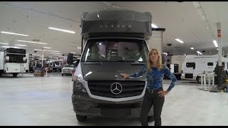 Download Navion by Winnebago Itasca | Jules RV Consumer Review Video