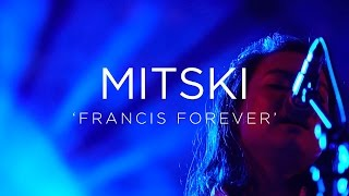 Download Mitski: 'Francis Forever' SXSW 2016 | NPR MUSIC FRONT ROW Video