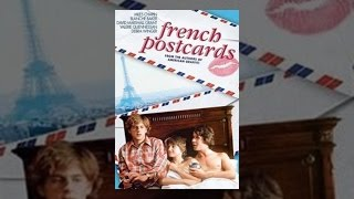 Download French Postcards Video