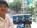 Download Sách TUNG SẢN PHẨM - Jeff Walker - Phạm Văn Minh Hé lộ Tuyệt Chiêu chinh phục TÂM LÝ KHÁCH HÀNG Video