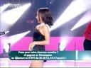 Download J'en Ai Marre! - Alizée Jacotey Video