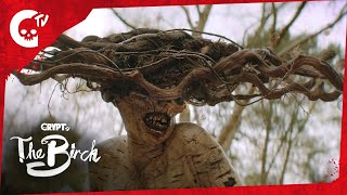 Download The Birch | Scary Short Horror Film | Crypt TV Video