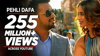 Download Atif Aslam: Pehli Dafa Song (Video) | Ileana D'Cruz | Latest Hindi Song 2017 | T-Series Video